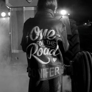 One For The Road dari Arctic Monkeys