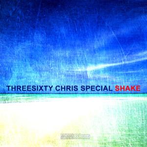 Shake! dari ThreeSixty