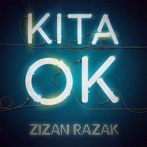 Album Kita OK from Zizan