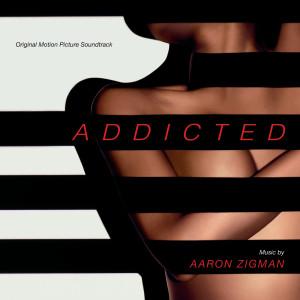 Album Addicted from Aaron Zigman