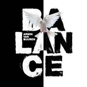 Listen to Turn It Up song with lyrics from Armin Van Buuren