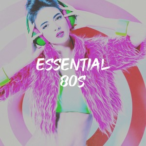 Album Essential 80s from 80s Greatest Hits