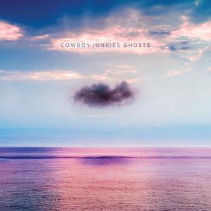 Album Ghosts from Cowboy Junkies