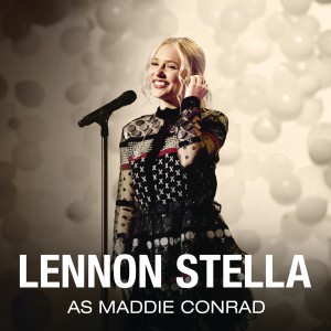Album Lennon Stella As Maddie Conrad from Nashville Cast