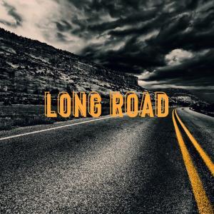 Album Long Road from Elena Torne