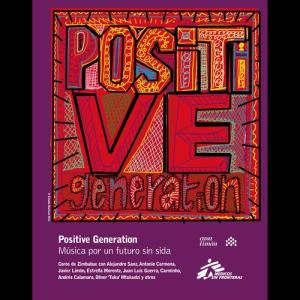 Positive Generation 2011 Various Artists