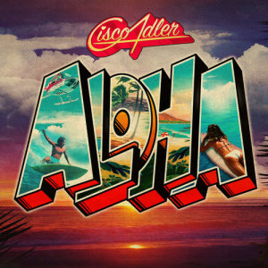 Listen to Classic song with lyrics from Cisco Adler