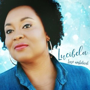 Album Porto Novo Vila Crioula from Lucibela