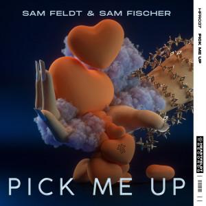 Album Pick Me Up (Billen Ted Remix) from Sam Fischer