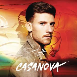 Album Tutti from Casanova