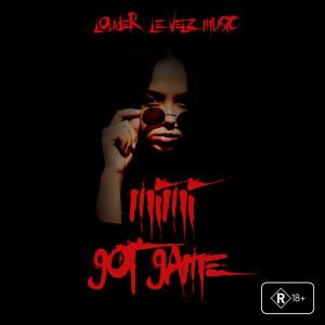 Album Got Game from Mimi