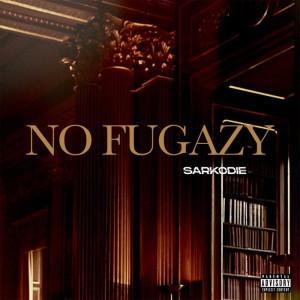 Album No Fugazy (Explicit) from Sarkodie