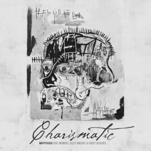 Album Charismatic (Explicit) from Dizzy Wright