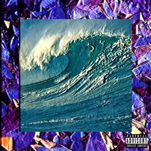 Album KILL YOURSELF Part VI: The Tsunami Saga from $UICIDEBOY$