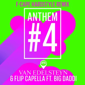 Anthem #4