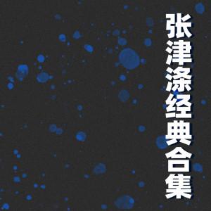 張津滌的專輯張津滌經典合集 (翻唱版)