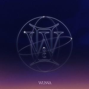 收聽Gunna的WUNNA歌詞歌曲