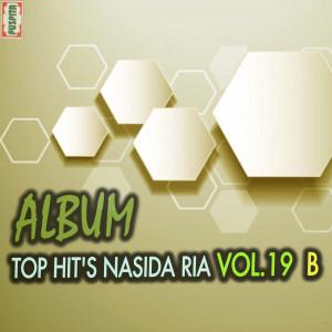 Top Hit's, Vol. 2