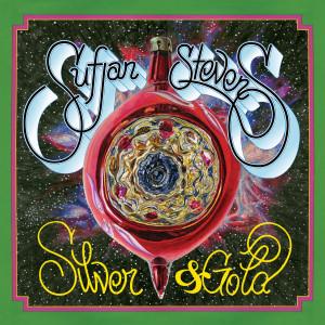 收聽Sufjan Stevens的Alphabet St.歌詞歌曲