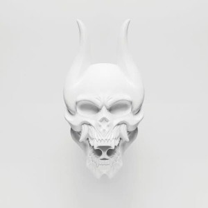 Listen to Blind Leading the Blind song with lyrics from Trivium