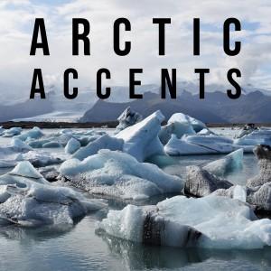Album Arctic Accents from Classical Lullabies