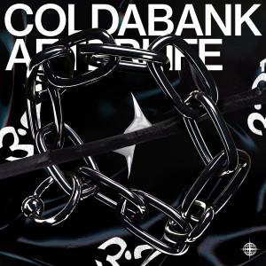 Album Afterlife from Coldabank