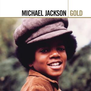 Michael Jackson的專輯Gold
