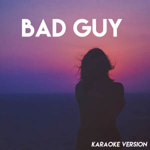 Album bad guy from Urban Sound Collective