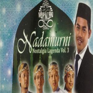 Listen to Ramadhan Bulan Berkat song with lyrics from Hijjaz