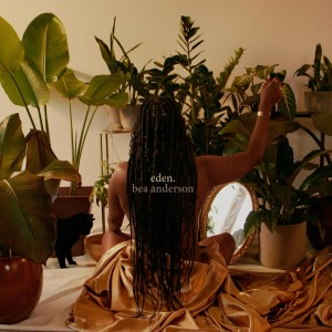 Album Eden. from Bea Anderson