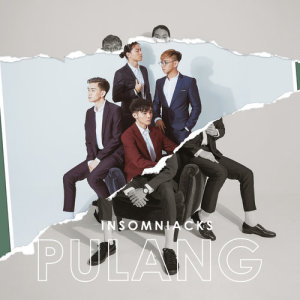 Listen to Pulang song with lyrics from Insomniacks