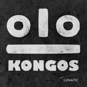 Listen to I Want to Know song with lyrics from Kongos