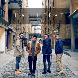 Download Lagu Govinda - Hal Hebat
