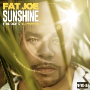 Album Sunshine (The Light) [feat. Amorphous] from Fat Joe