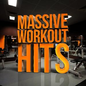Massive Workout Hits