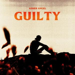 Asher Angel的專輯Guilty