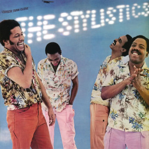 Listen to Habit song with lyrics from The Stylistics