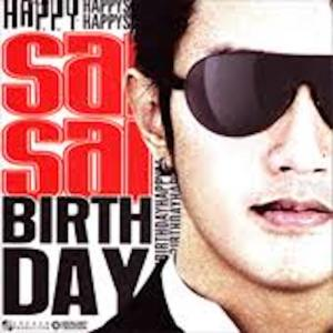 Listen to ဒုက္ခ song with lyrics from Sai Sai Kham Leng