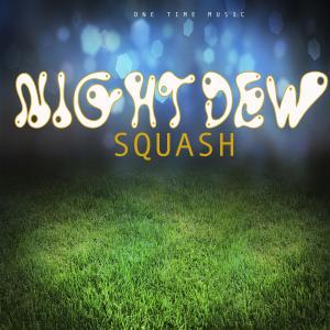 Night Dew