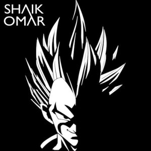 Listen to The Come Up song with lyrics from Shaik Omar