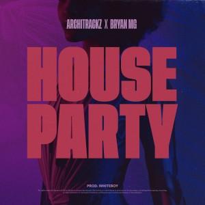 HOUSE PARTY (Explicit)