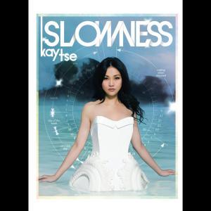 Slowness 2009 Kay