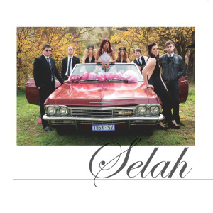 Listen to Black Magic song with lyrics from Selah