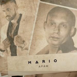 Album Apám from Mario