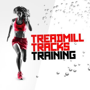 Album Treadmill Tracks Training from Running Tracks
