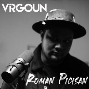 Roman Picisan dari Virgoun
