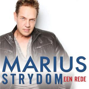 Album Een Rede from Marius Strydom