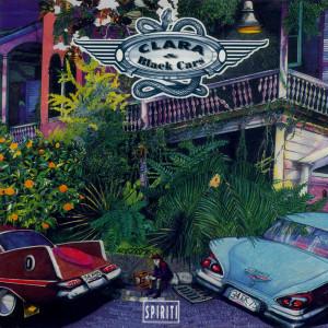 Spiriti 1992 Clara & Black Cars