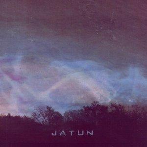 Album Jatun from Jatun