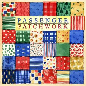 Album Patchwork from Passenger